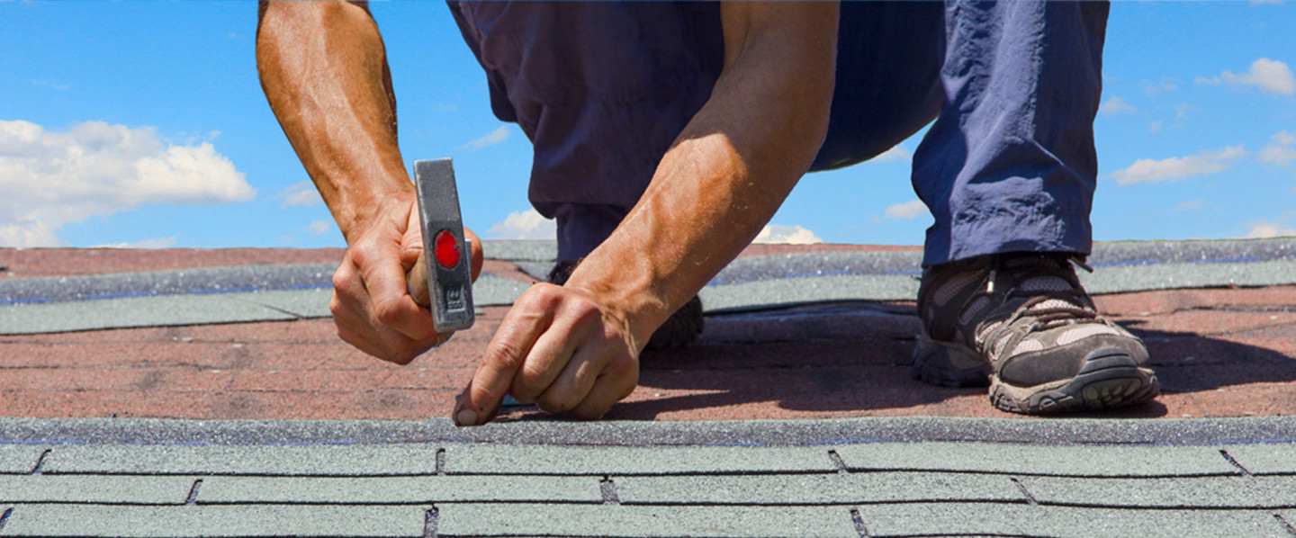 Choose a Roofing Company With 67+ Years of Experience