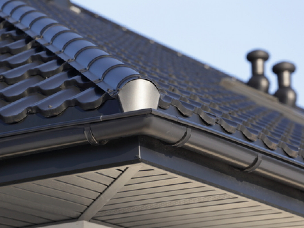 Equip Your New Home With a New Roof