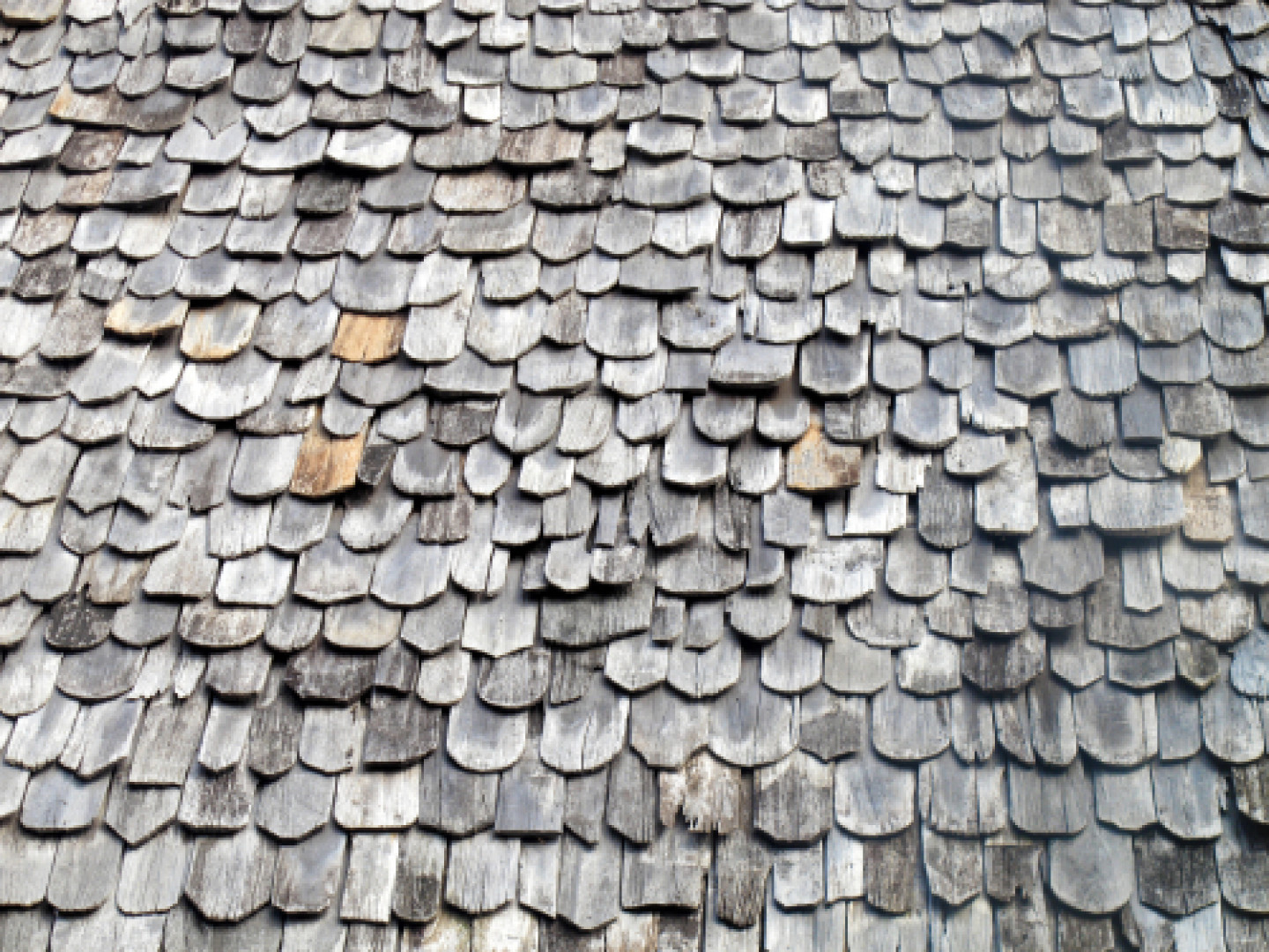 Get Rid of Your Old Roof for Good